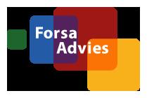 Forsa Advies