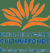 Logo Prins Bernhard Natuurfonds
