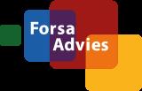Logo Forsa Advies