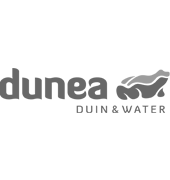 Dunea Logo