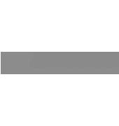 Intures Logo