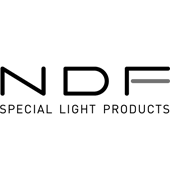 NDF Logo