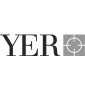 YER Logo