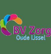 BV Zorg logo