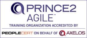 Agile werken PRINCE2 Agile Trainingen