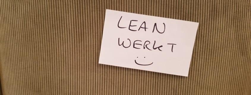 Forsa-Advies-Leren-over-Lean