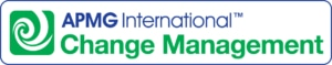 Change Management accreditatie logo