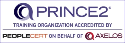 PRINCE2 Projectmanagement Trainingen