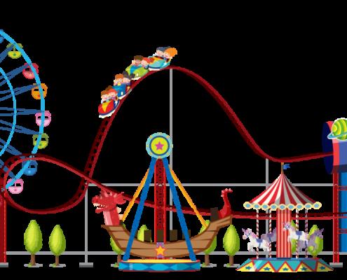 waterval versus agile voorbeeld uitleg