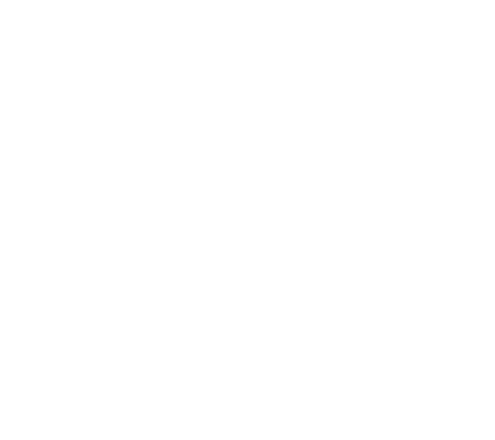lean-minimizing-waste