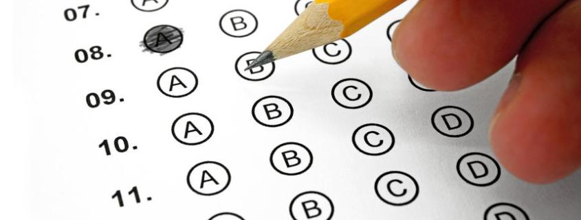 agilepm foundation examentips