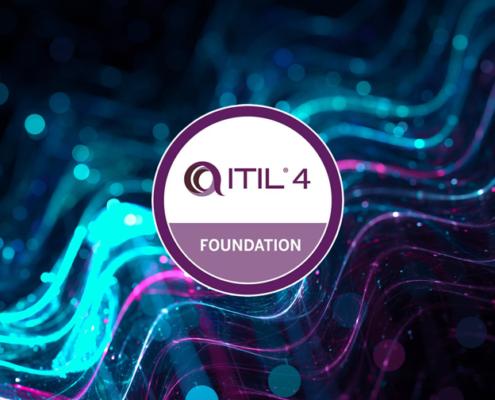 ITIL 4 versus ITIL v3