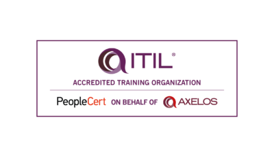 Geaccrediteerde ITIL Training