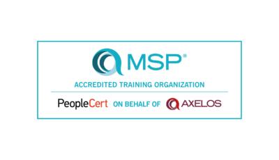 Geaccrediteerde MSP Training