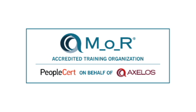 Geaccrediteerde M_o_R Training