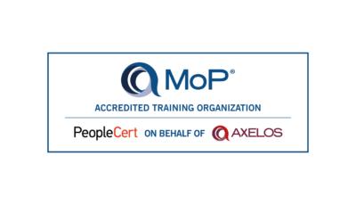 Geaccrediteerde MoP Training
