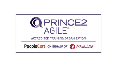 Geaccrediteerde PRINCE2 Agile Training