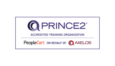 Geaccrediteerde PRINCE2 Training