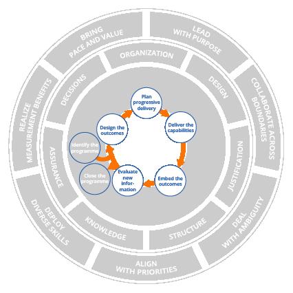 MSP processen 5e Editie