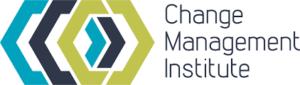 Change_management_institute_logo